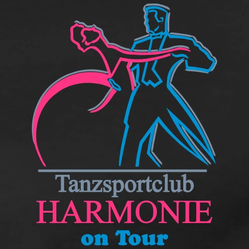 Zanzsportclub Harmonie on Tour